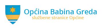 Općina Babina Greda