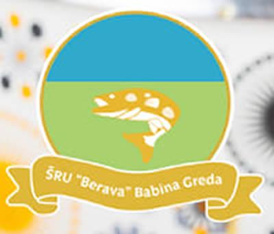 ŠRU Berava