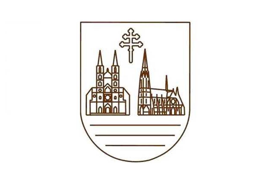 Đakovačko-osječka nadbiskupija