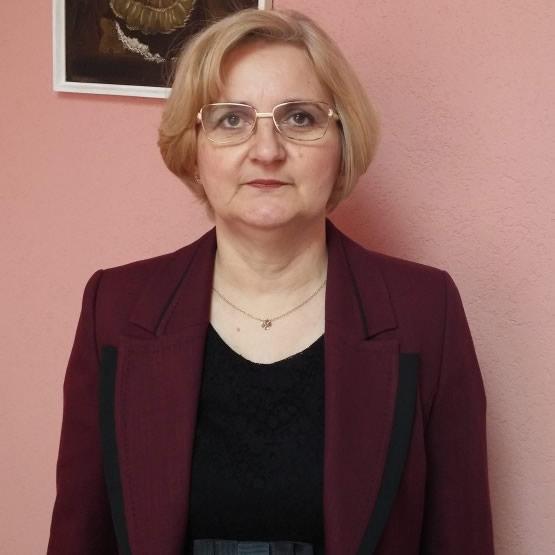 Kata Lešić