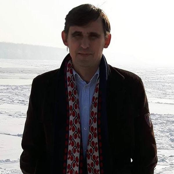 Mato Čivić