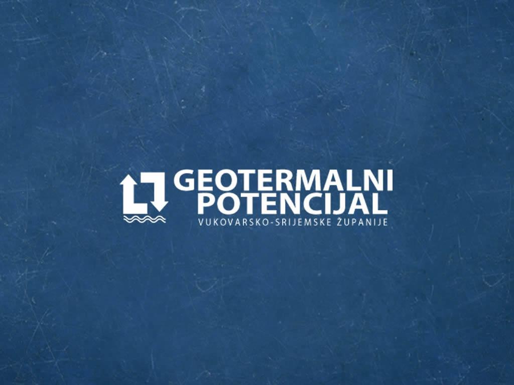 Geotermalni potencijal VSŽ