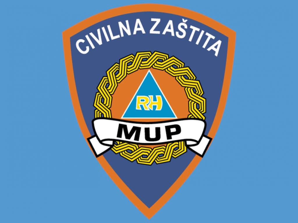 Civilnazaštita