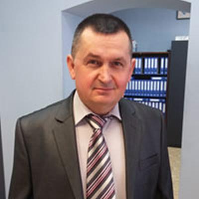 Ivan Kapović