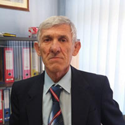 Tomo Đaković