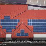 TERRA NOVA – serija posvećena smanjenju emisija CO2