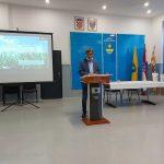 Smart Rural 21 - 1. predavanje