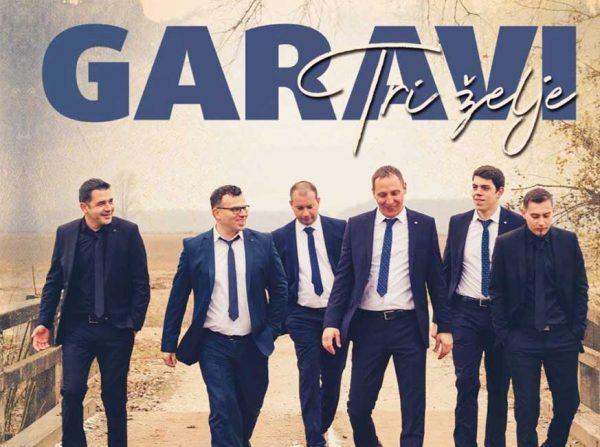 TS Garavi